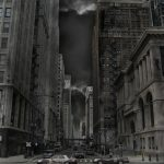 Abandoned_city