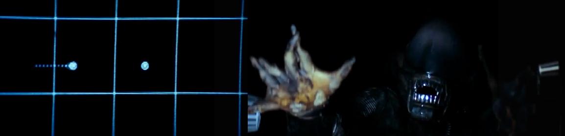 Alien Dallas