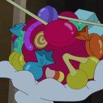 Animaniacs Halloween Special 09