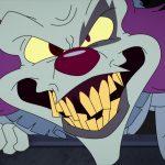 Animaniacs Halloween Special 12