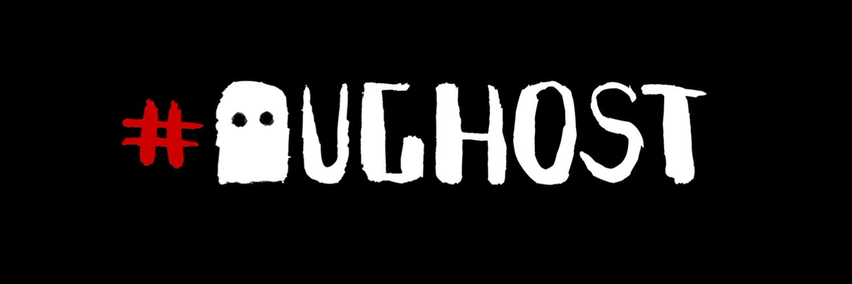 #AuGHOST