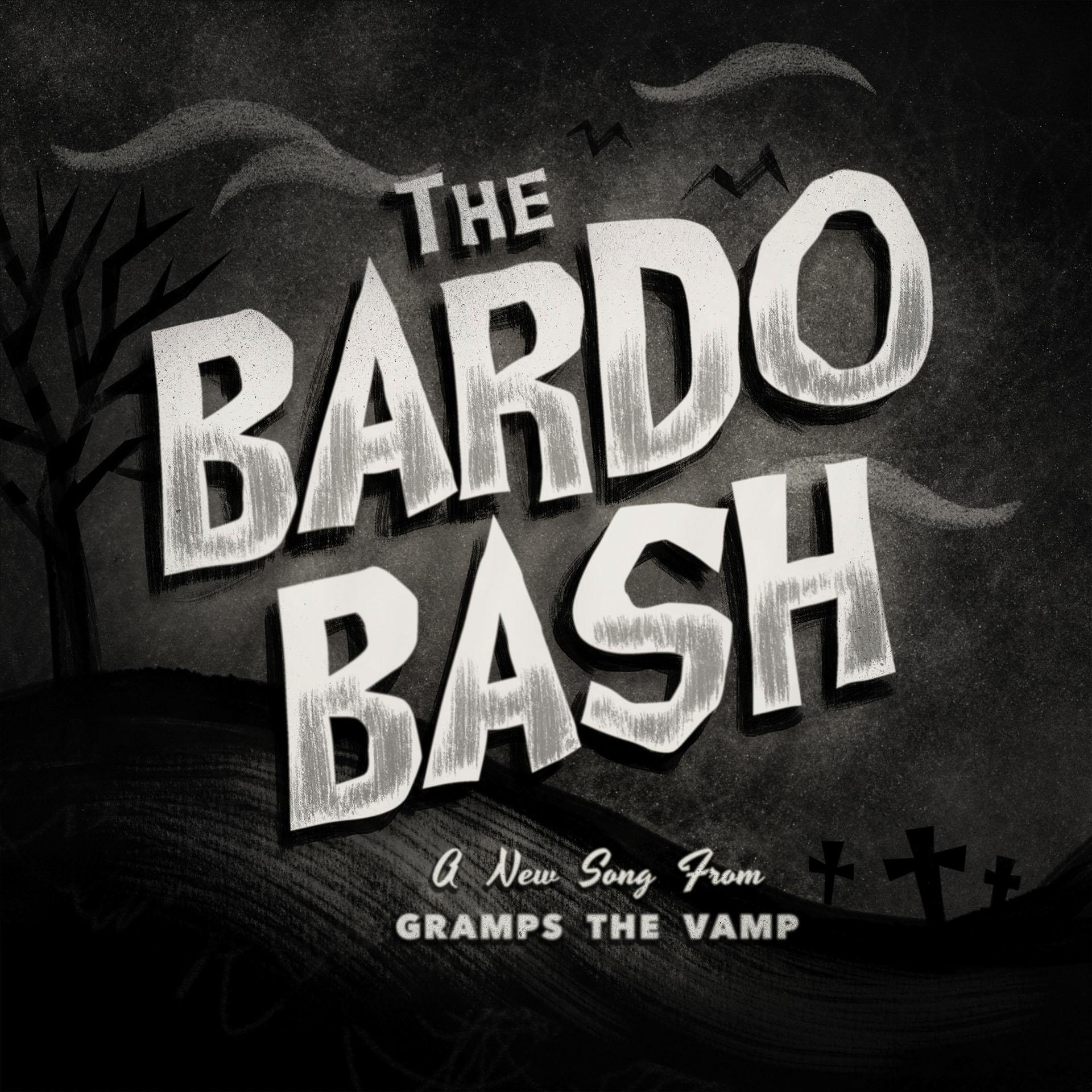 Bardo Bash