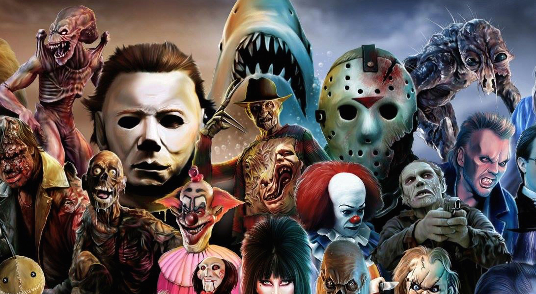 halloween 2 rob zombie storyline