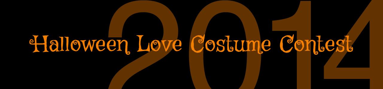 HL Costume Contest 2014