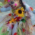 Scarecrow Fairy