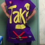 Takis (Snack)