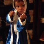 Lil Boxer