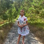 Dead Dorothy