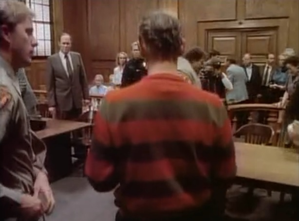 courtroom-freddy