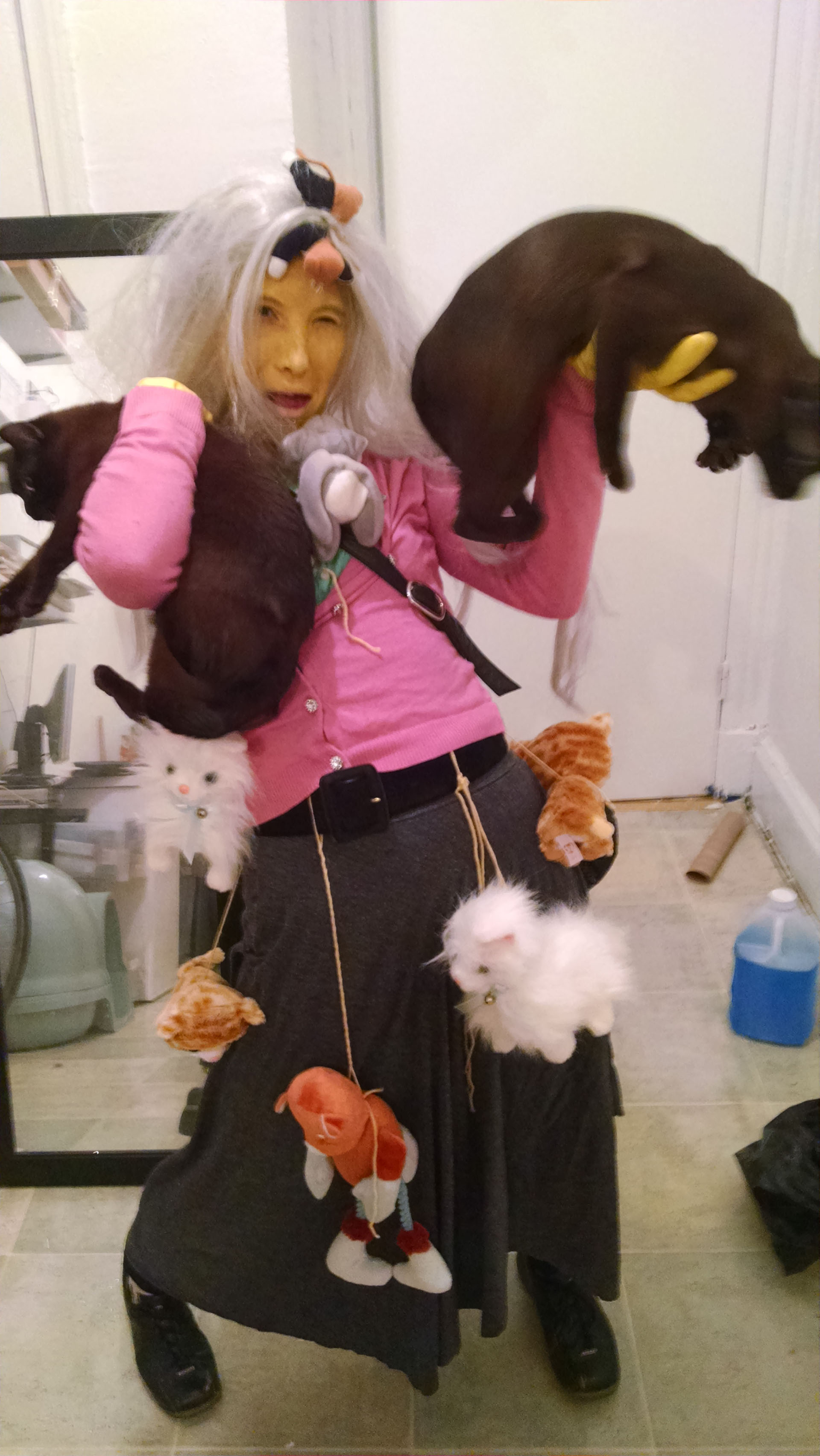 Halloween Costumes Amazon Kids