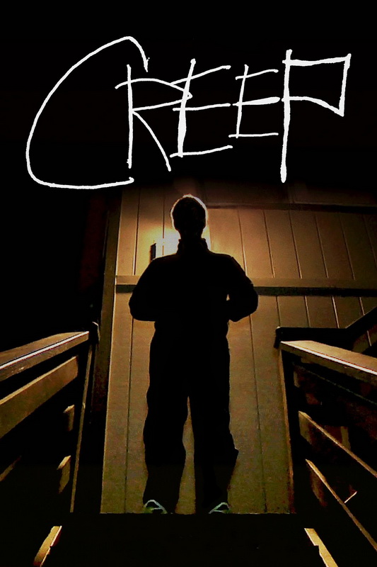 Creep movie review