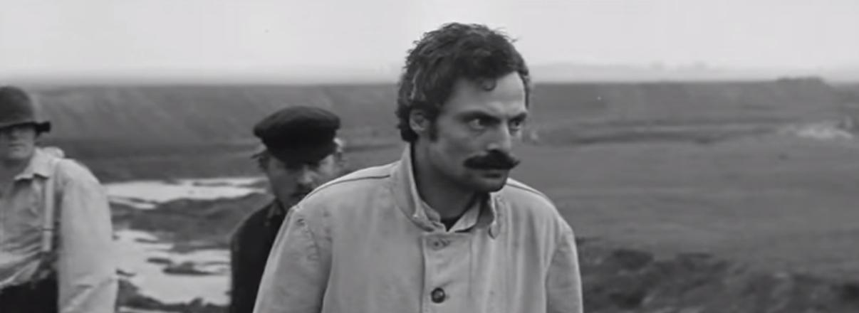 Dieter Laser In John Glueckstadt