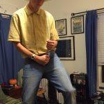 Dancing Jesse