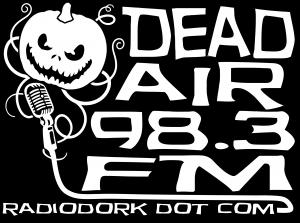 Dead Air Radio