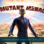 Destroy All Humans 46