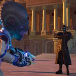 Destroy All Humans 61