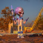 Destroy All Humans 67