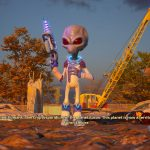 Destroy All Humans 68