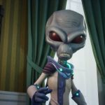 Destroy All Humans 75