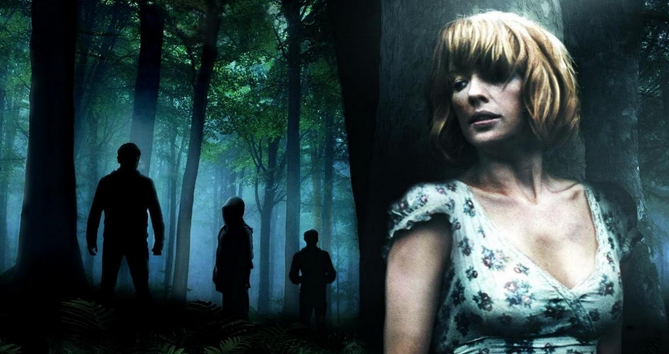 Eden Lake Review