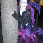 Evil Fairytude