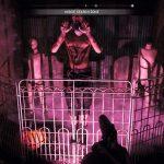 Far Cry 5 Haunted House 23