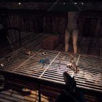 Far Cry 5 Haunted House 43
