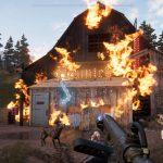 Far Cry 5 Haunted House 51