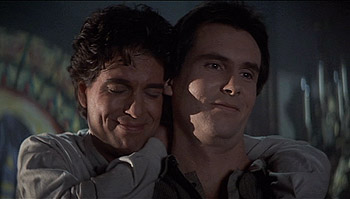 Fright-Night-Jerry-and-Billy