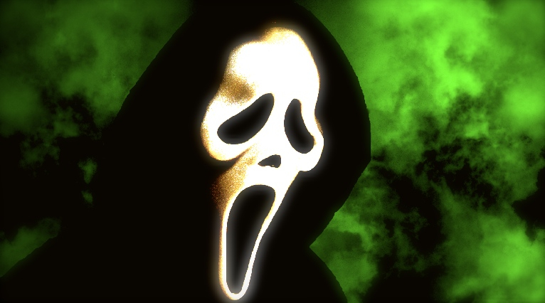 Ghostface Movie List