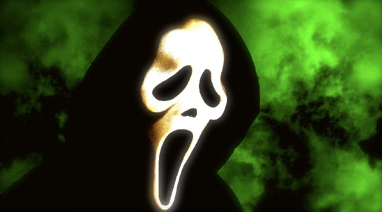 Ghostface Movie List