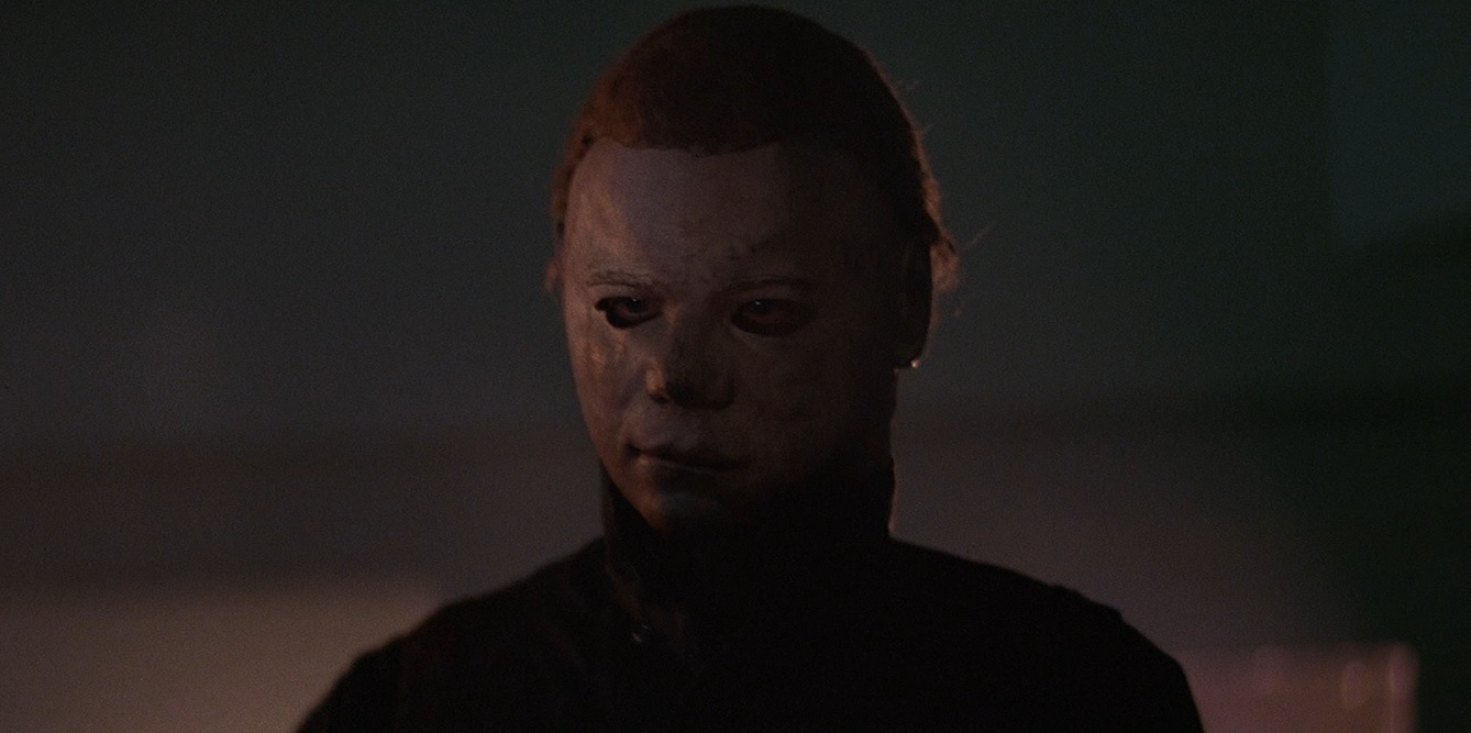 Unpopular Opinion: Halloween 2 (1981) Should've Been the End of ...