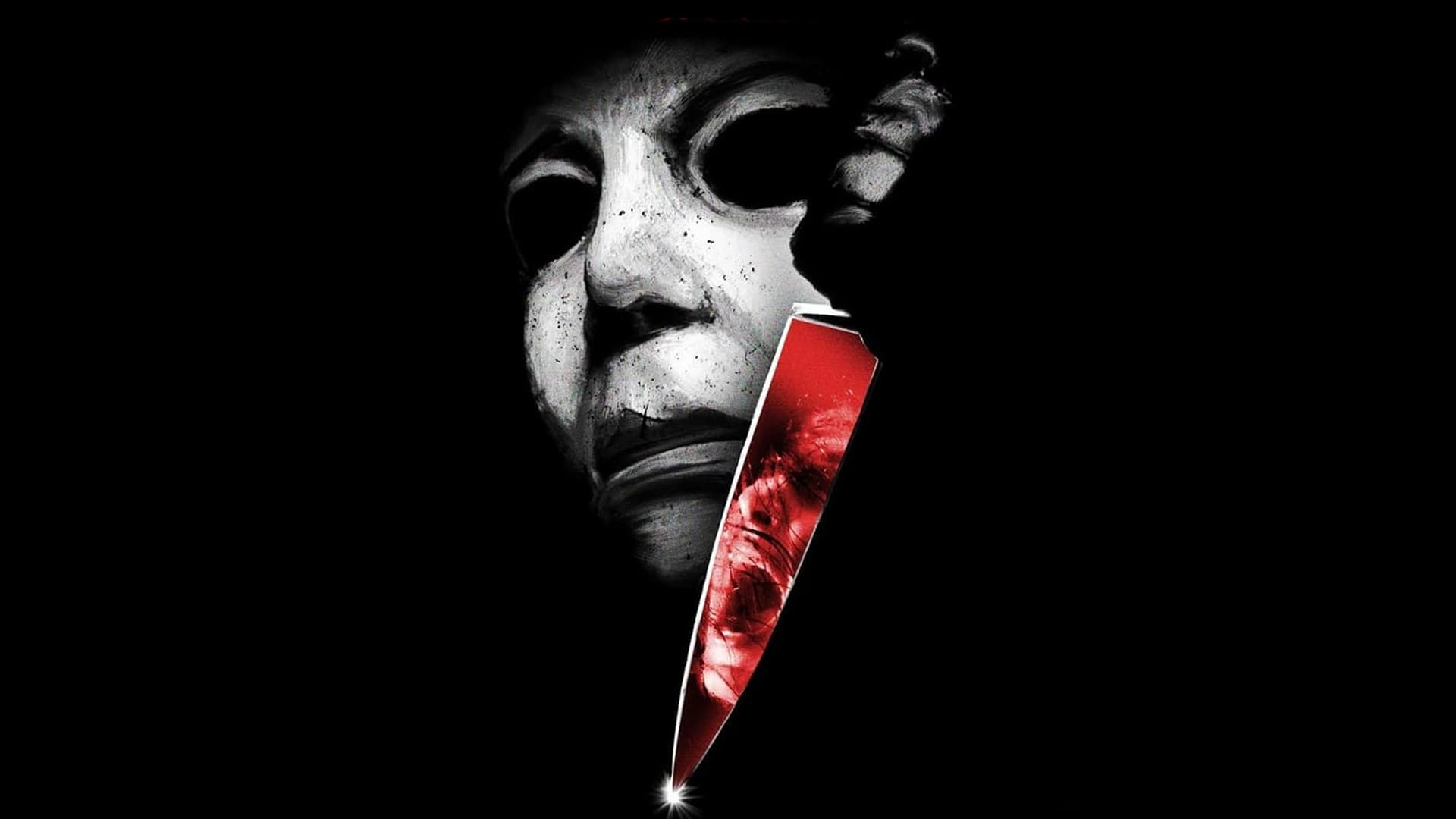 Halloween 6: Producer's Cut