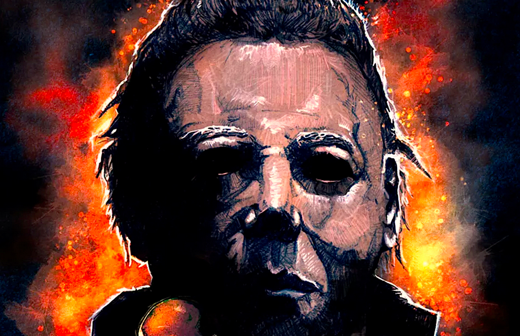 Halloween Alternative Poster Art List Halloween Love