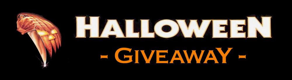 Halloween Box Set Giveaway