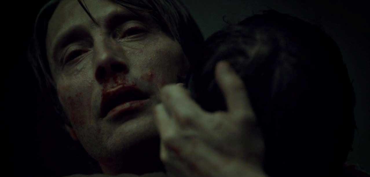 Hannibal series finale
