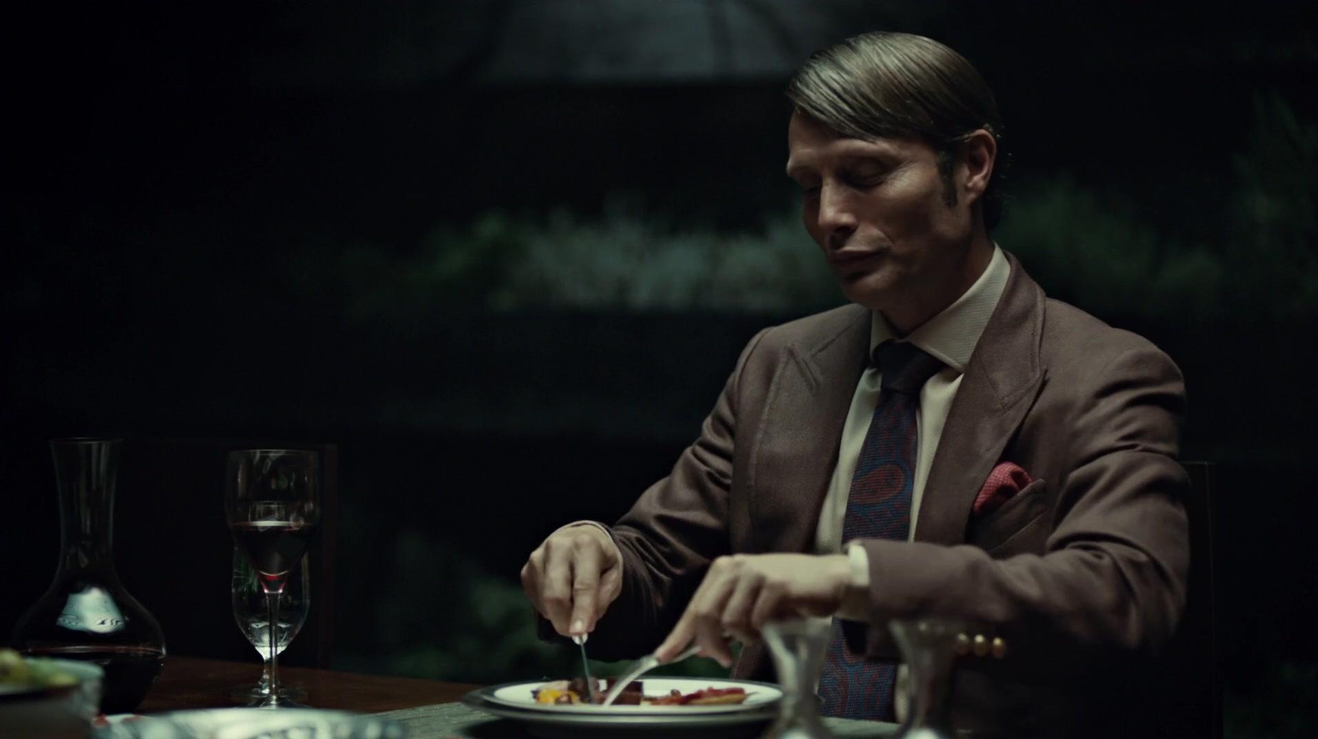 Mads Hannibal
