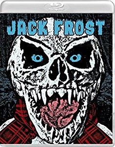 Jack Frost Blu