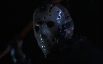 Jason Voorhees The New Blood