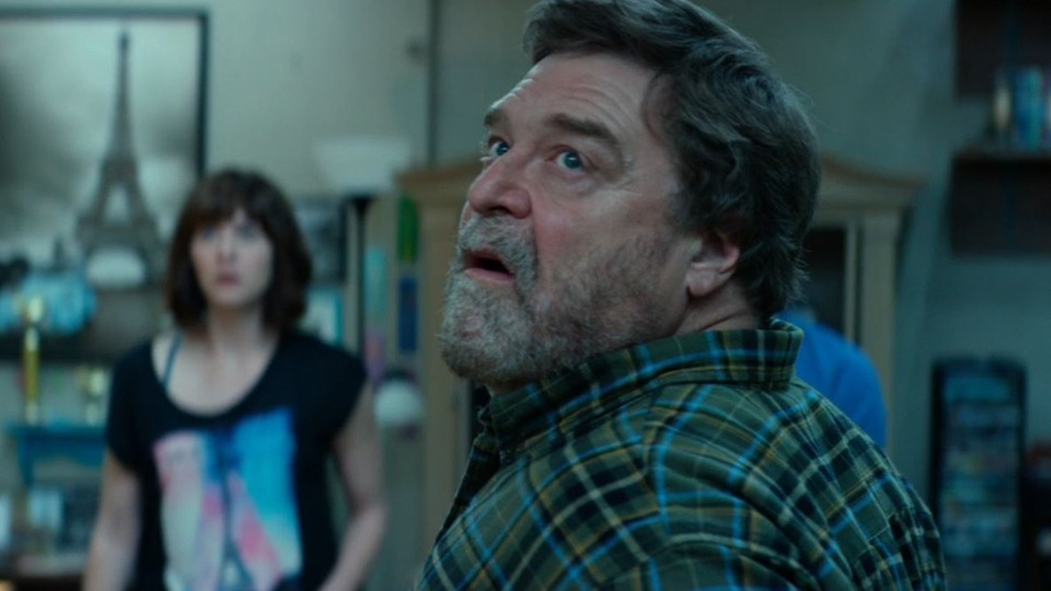 Favorite Performance John Goodman