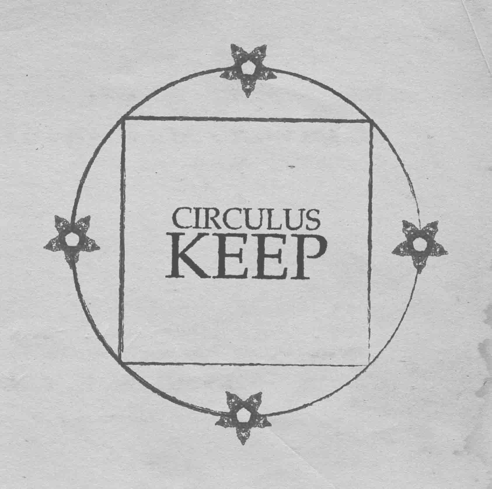 Circulus Keep
