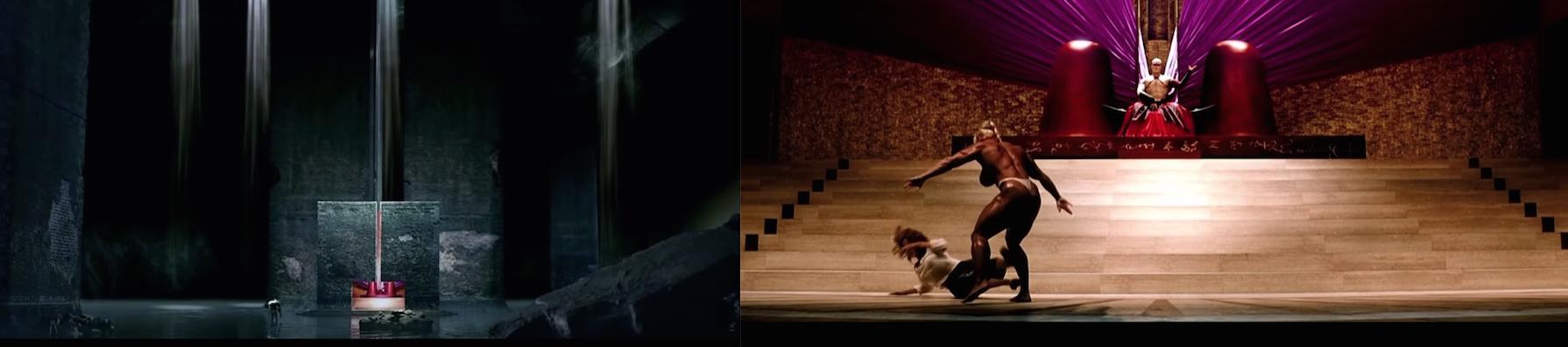 Kim Chizevsky-Nicholls The Cell Appearance 5