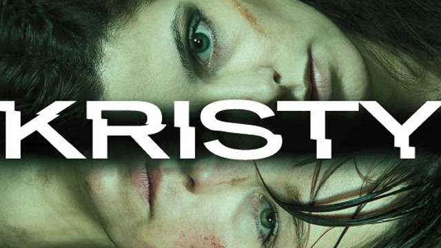 Kristy movie review