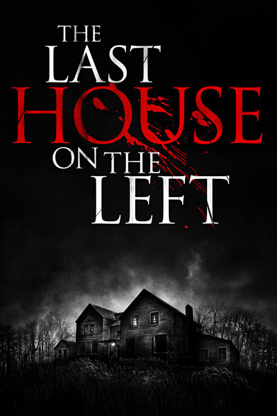 Last House on the Left remake