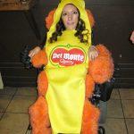 Mobile Banana