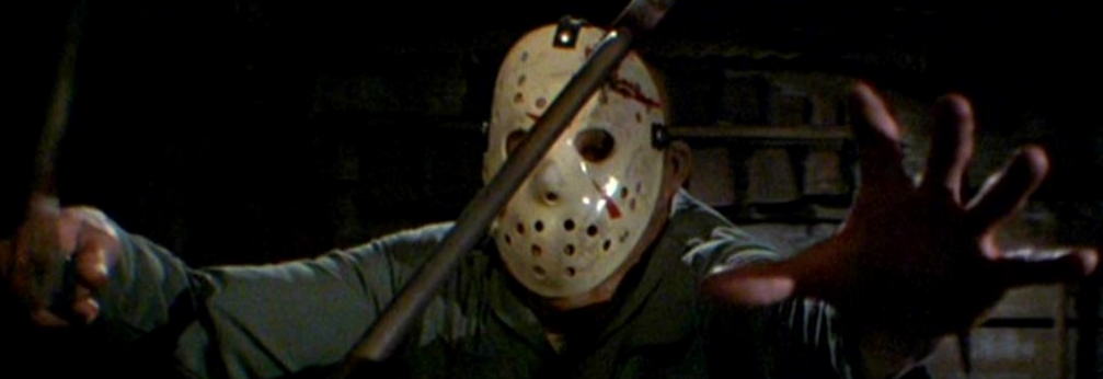 10 Movie Questions Friday The 13th Franchise