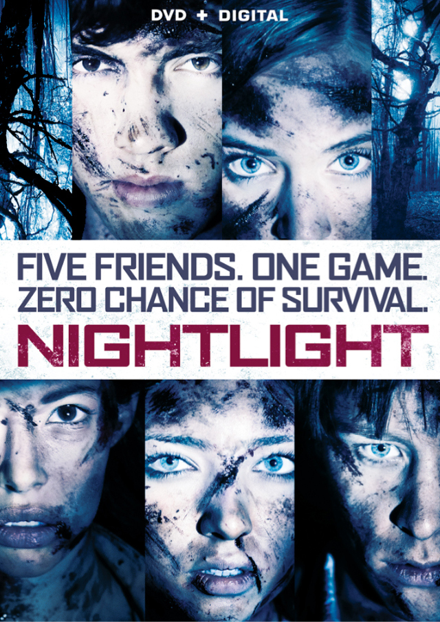 Nightlight review