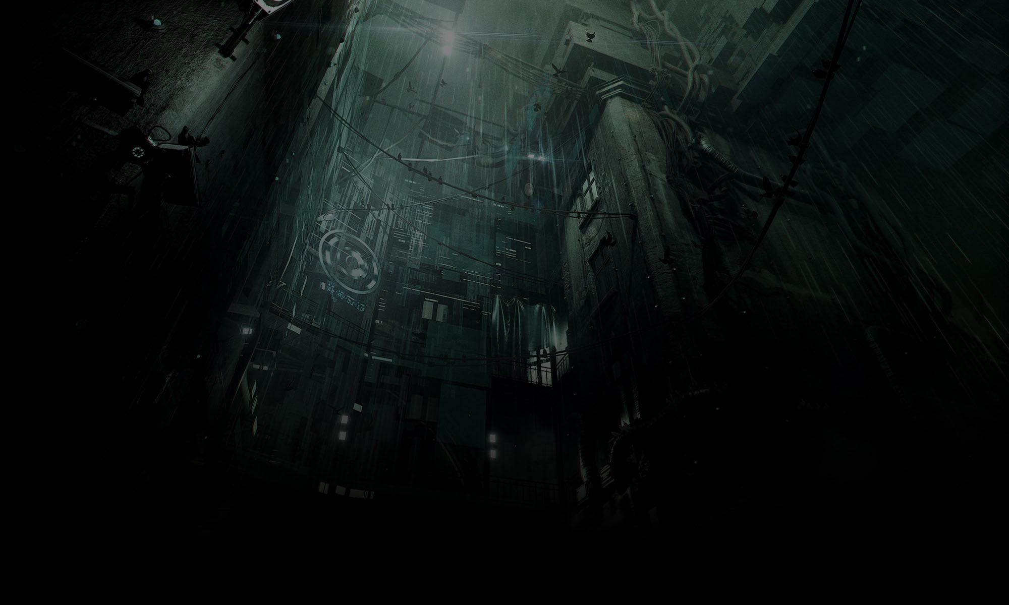 >observer_: Blade Runner