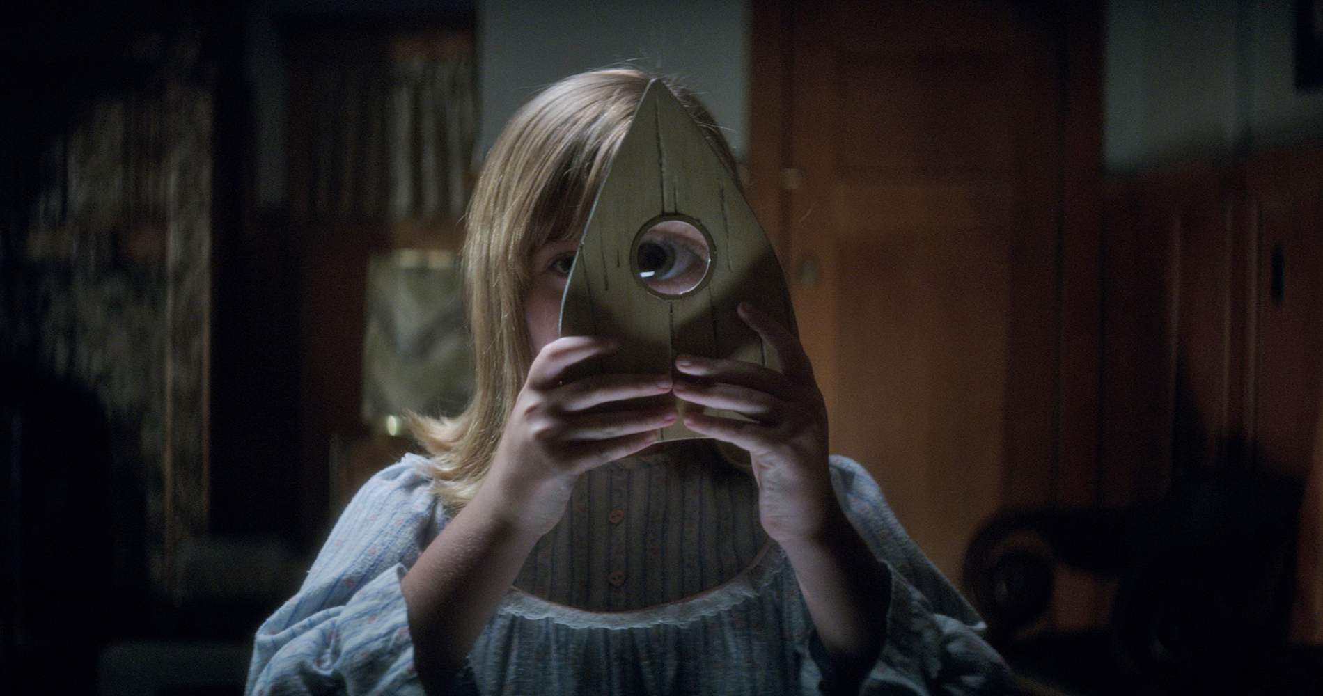 Ouija: Origin of Evil 2