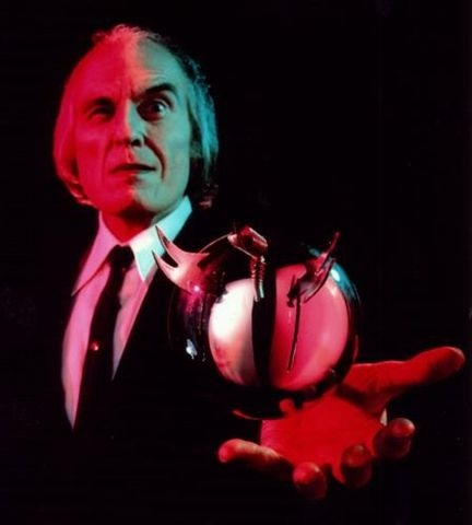 Phantasm The Tall Man